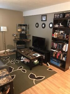 UNIT RENTED- NO LONGER AVAILABLE!!