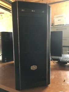 Gaming pc for sale!!!!!