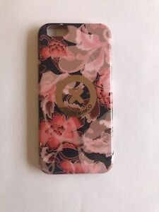 new product 21bb0 e04bf mimco iphone case 5 | Gumtree Australia Free Local Classifieds