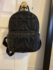 AUTHENTIC JUICY COUTURE BACKPACK MEDIUM SIZE