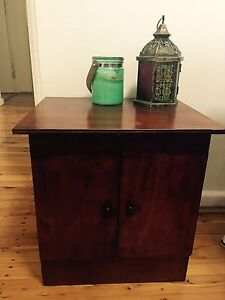 Cabinet Narraweena Manly Area Preview