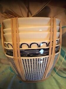 Royal Doulton Bowls