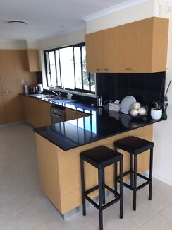 Quality kitchen - Stone Bench Tops
