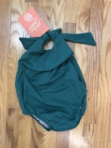 Kortni Jeane 18-24m swimsuit NEW