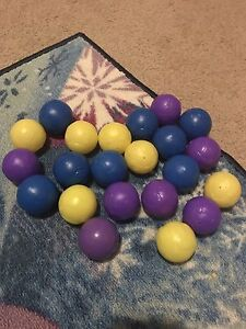 Kids Toy Balls