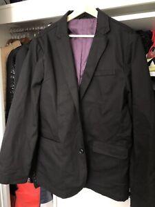 Giordano blazer XL Coomera Gold Coast North Preview