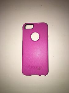 IPhone 5/5S Otterbox case