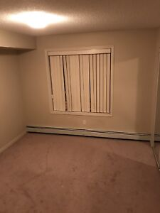 Room for rent beside MacEwan university
