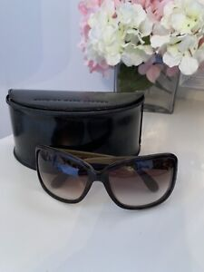 Barely used Marc Jacobs Sunglasses