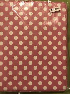 Cover iPad 2/3/4
