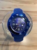 ICE Watch 35mm, blau, Kinderuhr Schleswig-Holstein - Glücksburg Vorschau