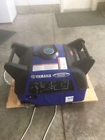 Brand new  3000 watt Yamaha inverter For Sale
