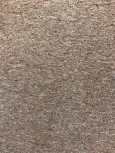 Carpet approximately 4m x 4m