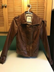 Women's medium jackets