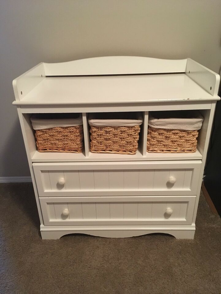 convertible table changing dresser cribs com