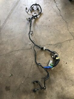 Fine Ca18Det Wiring Specialties Haltech Engine Loom Stand Alone Engine Wiring 101 Relewellnesstrialsorg