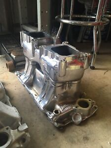 SBC intakes for sale