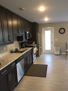 Room Rental in Carman, MB - $525/month