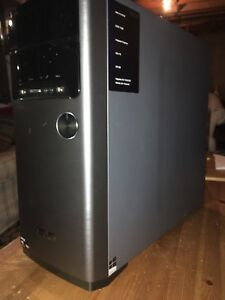 ASUS M32 SERIES GAMING PC