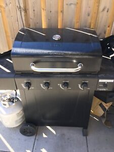 Master chef bbq for sale! In perfect condition