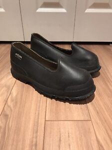 Couvre chaussures Acton 9