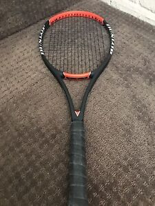 Dunlop Hotmelt 300G-Mint-Hard to find available! New Strings-Grip3 Preston Darebin Area Preview