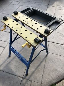 Workbench or table for sale