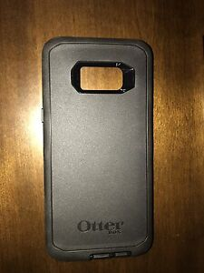 Otterbox for Samsung  S8 Plus- New