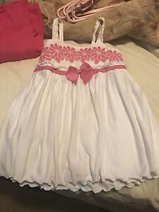 Size4T