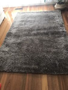 Wanted: rug
