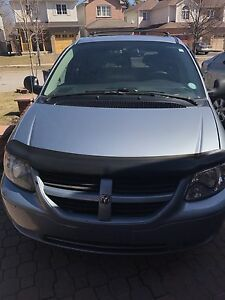 2006 Dodge Caravan For Sale