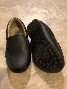 Brand New Size 8 Toddler Dress Shoes