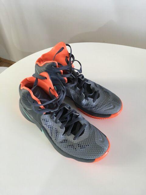 c9ac9bc2a9e6 Nike HyperDunk