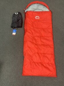 the latest 6dc98 c08ad Spinifex Moondance Queen Sleeping bag | Camping & Hiking ...