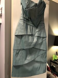 Small cocktail dress