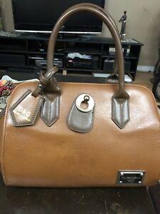 Vintage Dolce & Gabbana Hand bag