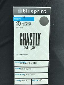 Concert find event tickets to sporting events concerts and ghastly calgary malvernweather Image collections