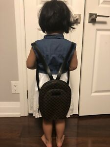 Celine Micro Back Pack Excellent to Mint condition $499