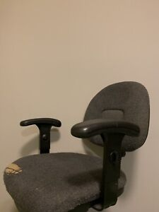 Computer Office Chair (adjustable)