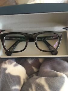 Cole Haan glasses for sale