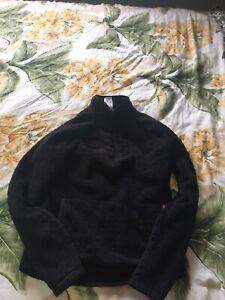 Woman's hoodies