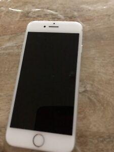 I phone 7 128 gb unlocked