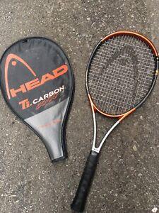 Tennis racquet  rackets