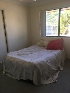 HOUSE MATE WANTED Wynnum West Brisbane South East Preview