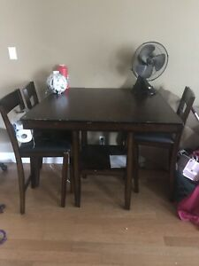 Moving everything must go. Online garage sale