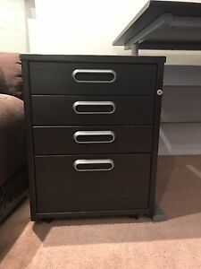 Drawer Ellenbrook Swan Area Preview