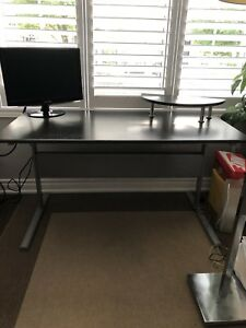 **OFFICE FURNITURE** moving sale