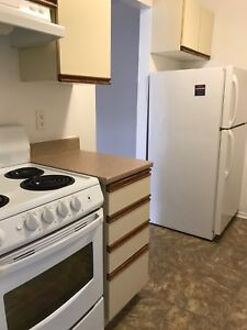 2 Bedroom Apartment available February 1st