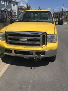 Ford 250 for sale