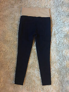Jeans West Maternity Jeans - Size 12 Valentine Lake Macquarie Area Preview